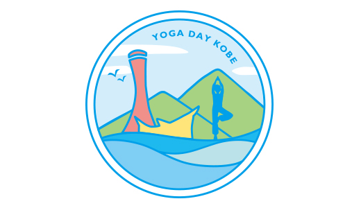 About YOGA DAY KOBE【English】