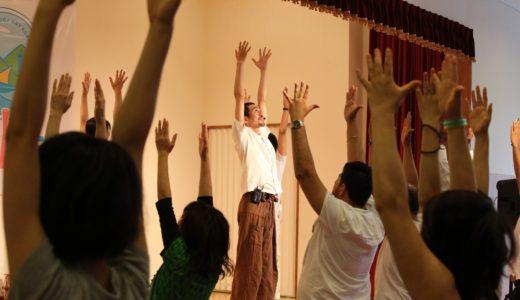 #2|ストレッチヨガ|Stretch yoga|ぬん | Nun