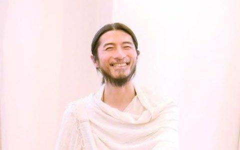 #12|キールタン 〜歌うバクティヨーガ〜|堀田 義樹