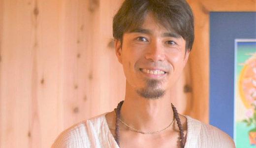 #9|TriYoga|児島 俊彦(Toshi)